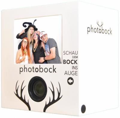 photobock