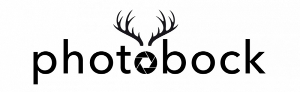 photobock.de Logo